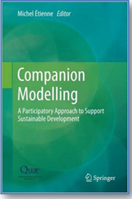 Companion Modelling. A Participatory Approach to Support Sustainable Development. ©